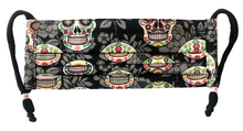 Load image into Gallery viewer, Sugar Skulls