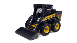 CHARGEUR NEW HOLLAND L175