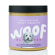 Peanut Butter For Dogs | Coat Health | 250g