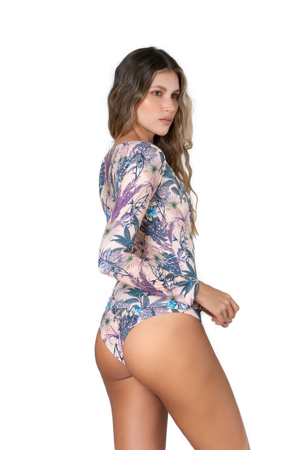 TAHITI TOP