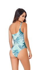 TULUM ONE PIECE