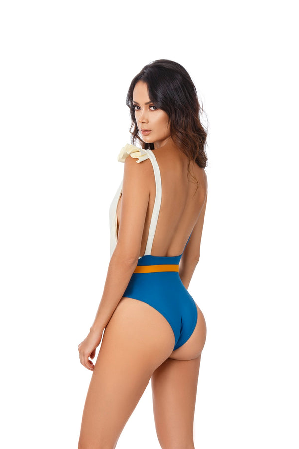 ZELANDA ONE PIECE