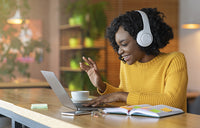 Online Courses that Make You Money