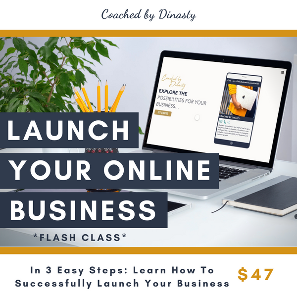 Launched Flash Class