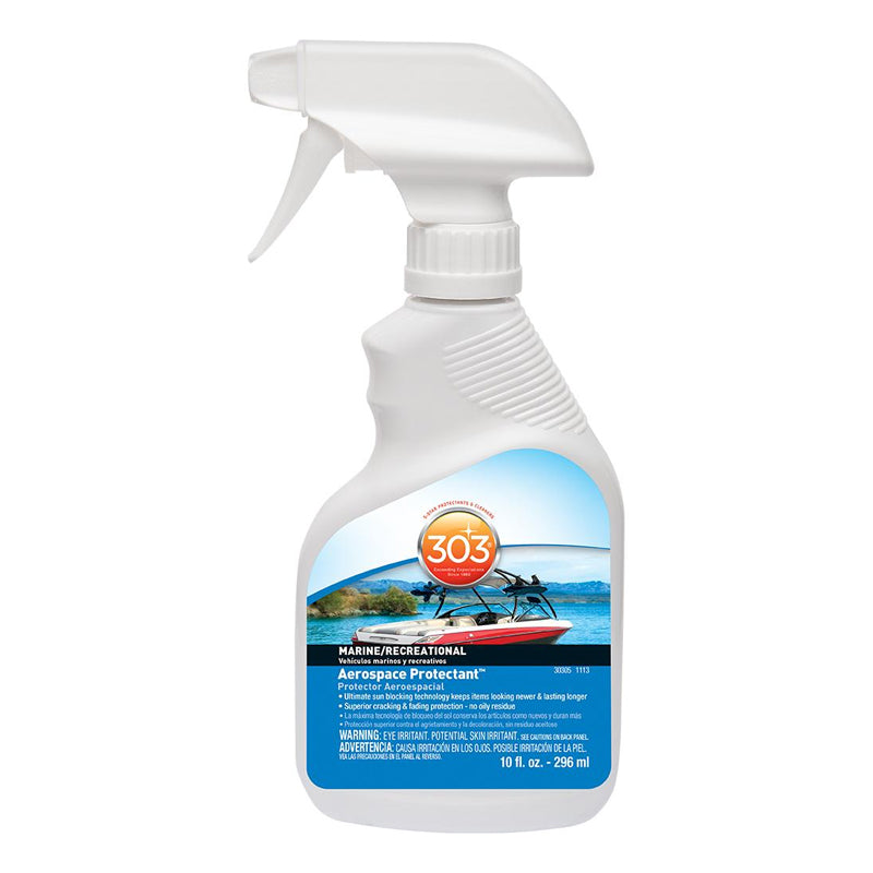 303® Aerospace Protectant™ 10 oz.