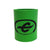 Eddyline Can Cooler