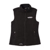 Women's Eddie Bauer Fleece Vest