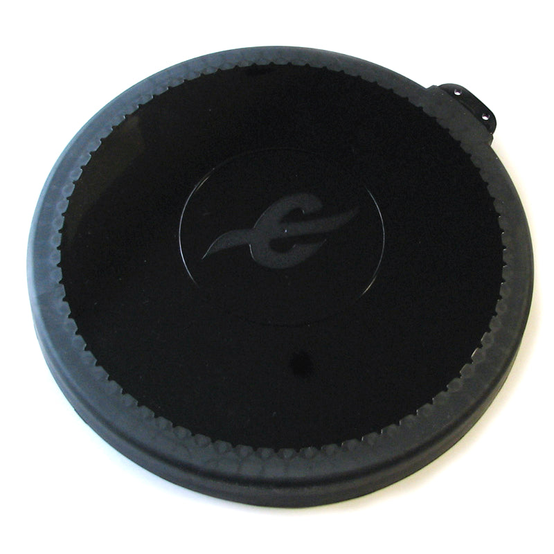 "Performance 10"" Round Hatch Cover"
