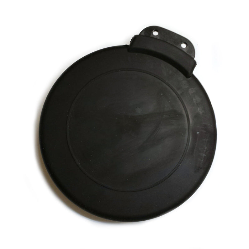 "Recreational 4"" Round Hatch Cover"