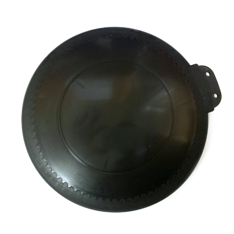 "Performance 6"" Round Hatch Cover"