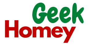 Homeygeek