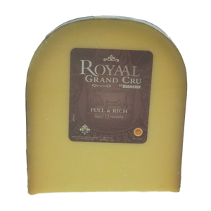 Beemster Royaaal Grand Cru 250 grams