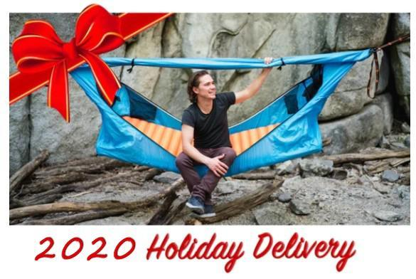 Hammock Tent- Free Shipping-Buy two and get 10 USD
