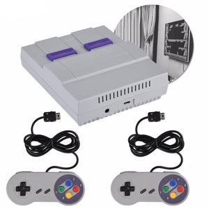Best gaming console in 2020