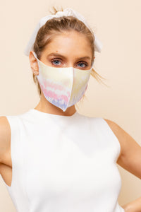ADULT: PSYCHEDELIC Mask-1P (pack of 5)
