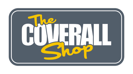 The Coverall Shop