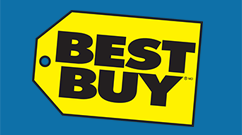 Hexoskin available at Best Buy Canada