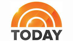 Hexoskin on the Today Show