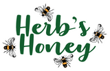 Herb's Honey