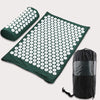 Spike Acupressure Yoga Mat