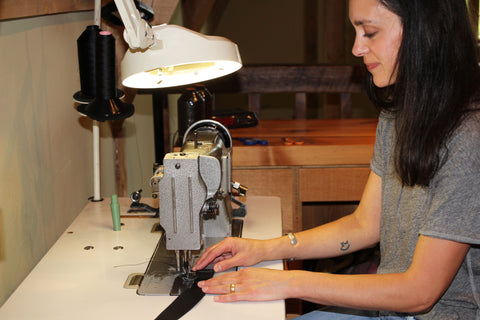 jeltx_sewing_wendy_montana