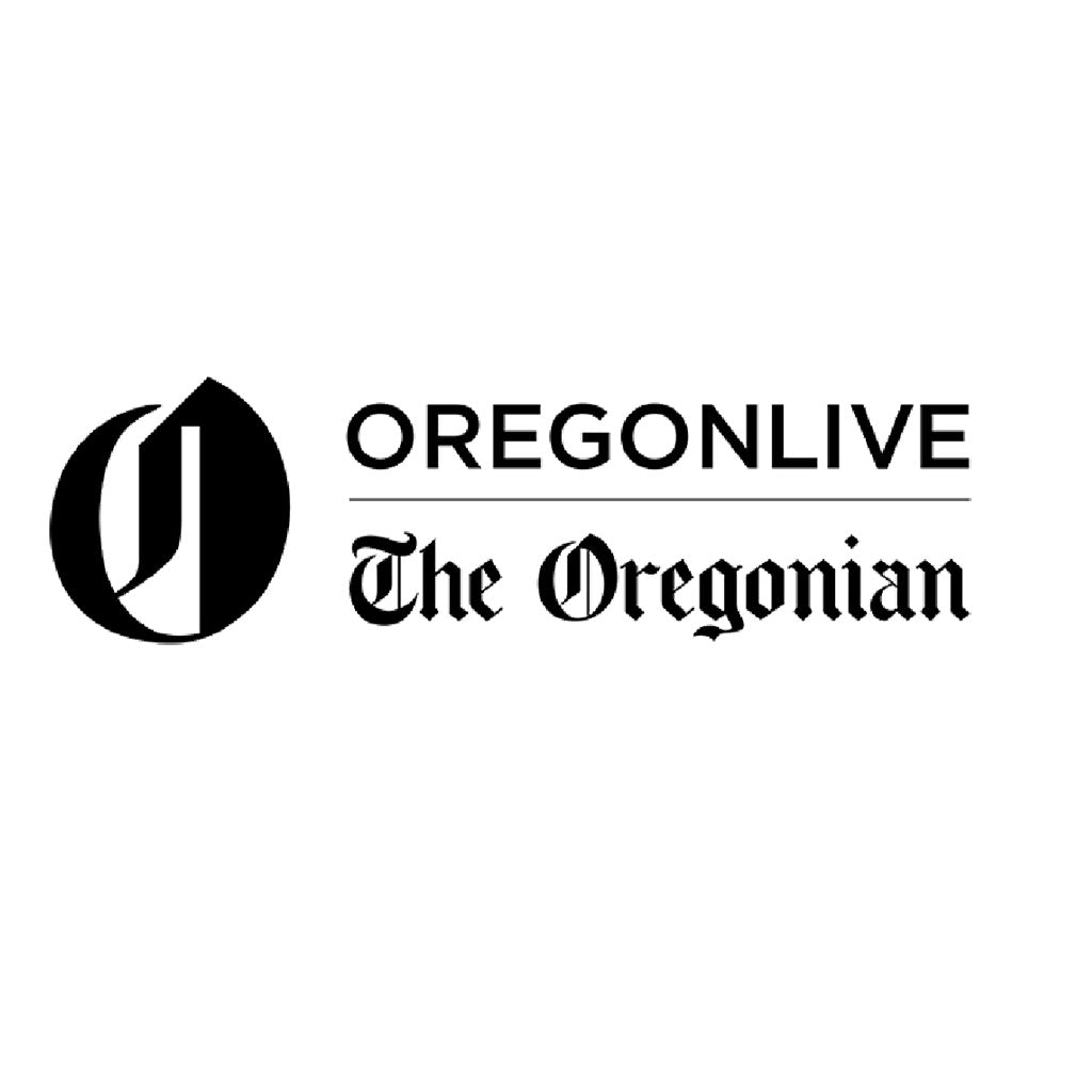 Jelt belts featured in The Oregonian's Oregon Live