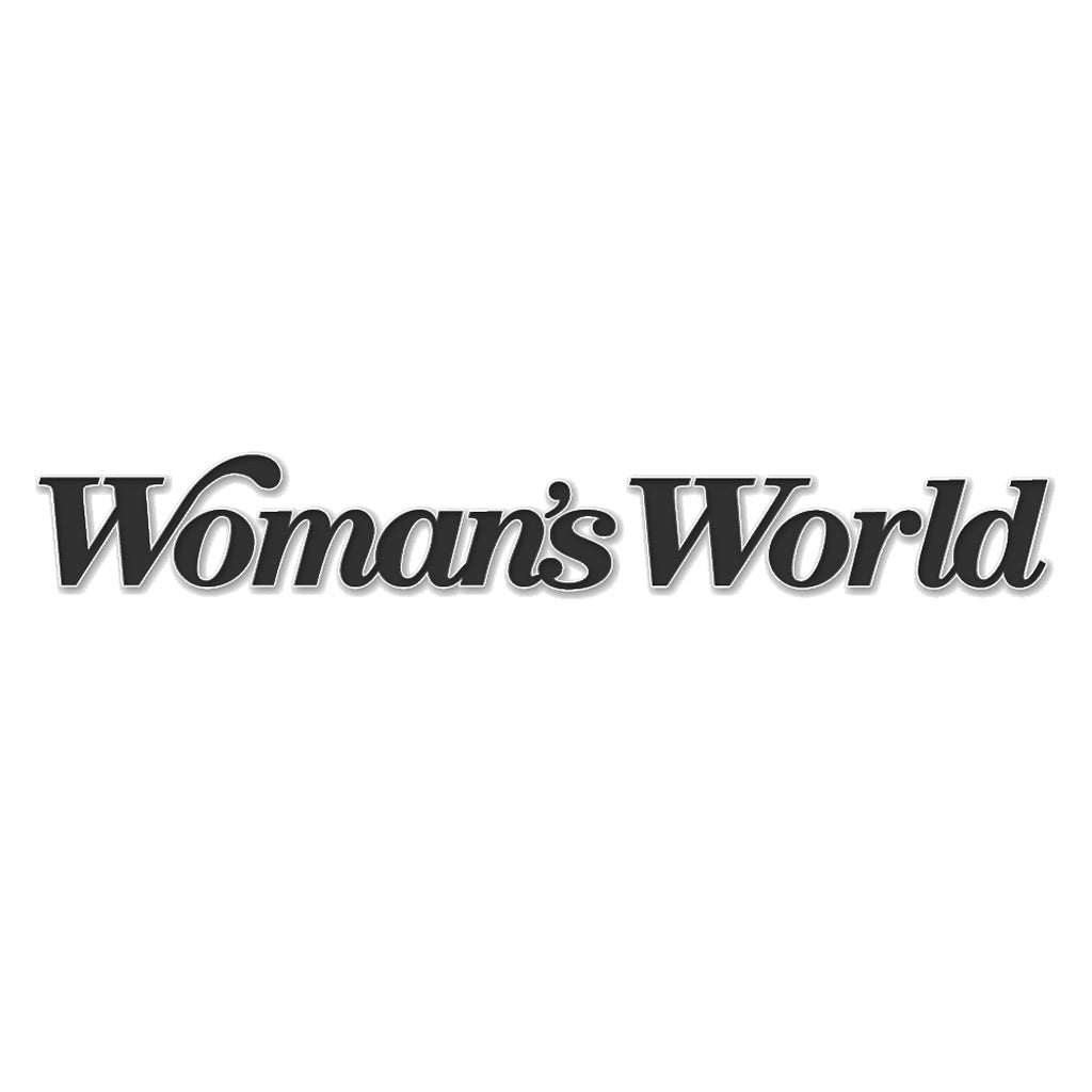 Jelt belts featured in Woman's World 2018 Holiday Gift Guide