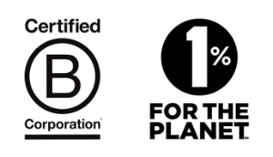 files/bcorp_logo_W2-2.png