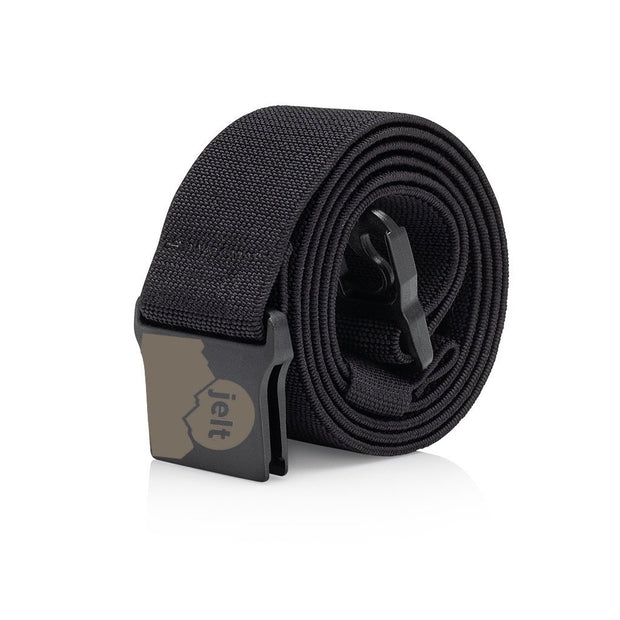 Mountain Venture Adjustable Stretch Belt