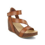 Susiecloths Hapuku Wedges