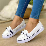 Susiecloths Ladies Comfortable Casual Loafers