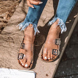 Susiecloths Fashion Stylish Daily Sandals