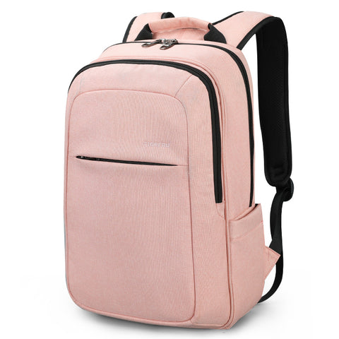 sac a dos ordinateur rose