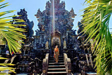 Load image into Gallery viewer, Bali Qi Gong and Absolute Nature 14 Day Retreat Journey