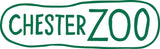 Chester Zoo Enterprises Ltd
