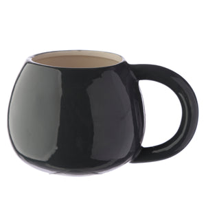 Load image into Gallery viewer, Penguin Head Mug
