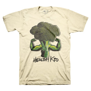 Healthy Kid (Cream)