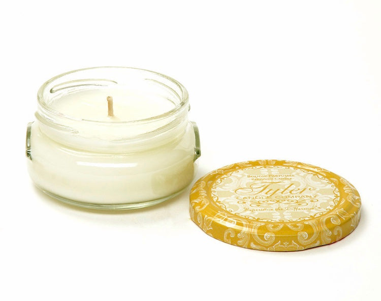 Tyler Candle - 3.4oz