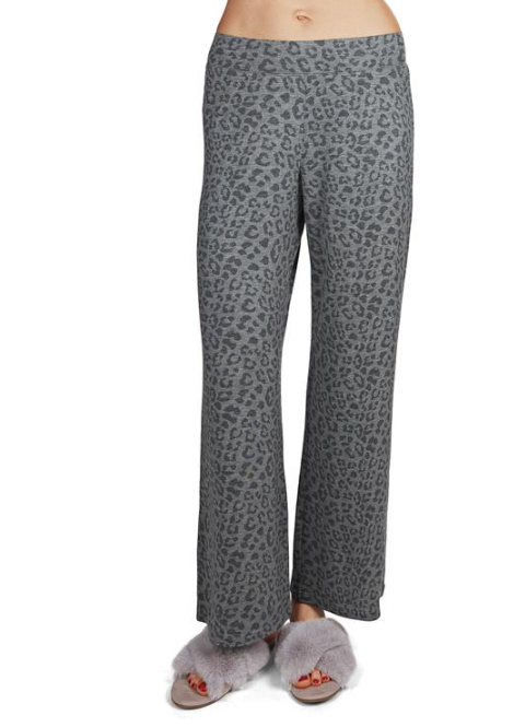 Me Moi - French Terry Lounge Pant