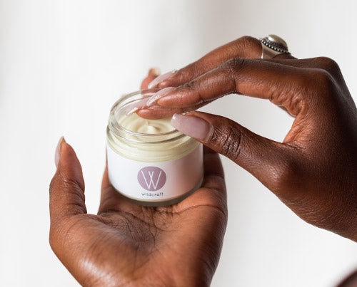Find the right moisturizer for you.