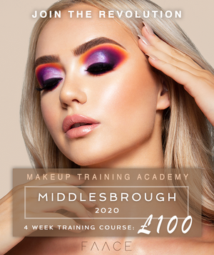 MIDDLESBROUGH - COMING SOON