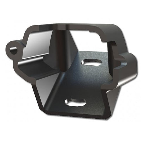 Fin Mount for GoPro HERO 3, 4, 5, 6, 7