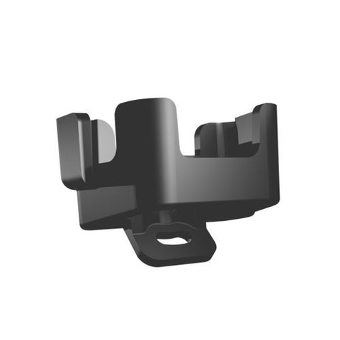 Fin Mount for GoPro HERO1 and HERO2