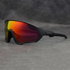 Custom company sunglasses