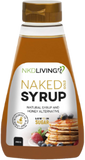 Naked Syrup (450ml)