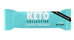 Keto Collective - Classic Coconut - 40g