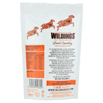 Wilding Snacks - Morroccan Spices Flavour Lamb Crackling