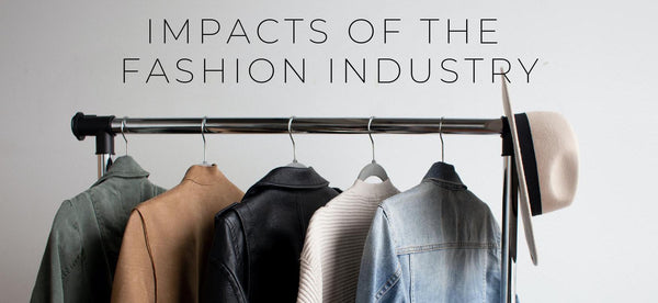 Before deep-diving into conscious fashion, it is important to understand how it came about and why it is necessary for the fashion industry. The fashion industry is a global industry worth billions of dollars where various brands produce, market and sell clothing. Before the birth of the fashion industry, clothing was handmade by tailors and dressmakers and   customised based on the preferences and measurements of individuals. Technological developments such as the introduction of the sewing machine and the expansion of a factory-based manufacturing system eventually lead to mass-production of clothing and apparels. Traditionally, the industry was split into two main categories: high fashion where companies produced exquisite garments with a design-focused; and mass fashion where companies produced practical apparel with a focus on comfort and cost-cutting approach. However, over the years the lines between these two categories have blurred and there is no clear distinction between them anymore. Various traditionally high fashion brands can be found producing a practical or minimalistic collection and contrastingly many brands that mass-produce clothing can be seen releasing designer or high street collections. Therefore, in recent times, the fashion industry includes designing, producing, distributing, marketing and advertising, retailing, and promotion of apparels of all types and categories (Steele, V., & Major, J. S, 2019).