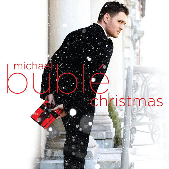 Michael Bublé - Christmas