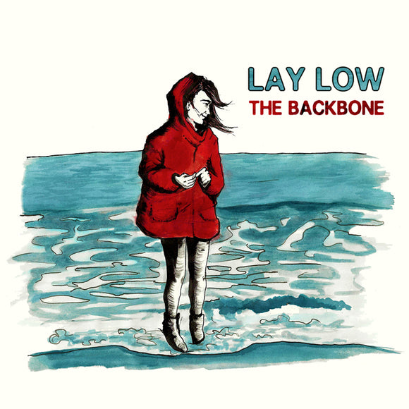 Lay Low - The Backbone